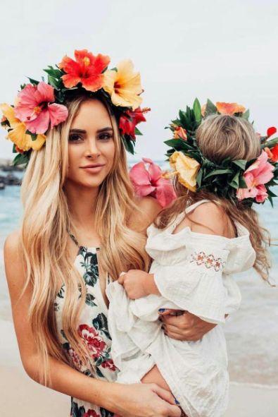 اجمل صور عن الام واطفالها 13 اجمل صور عن الام واطفالها