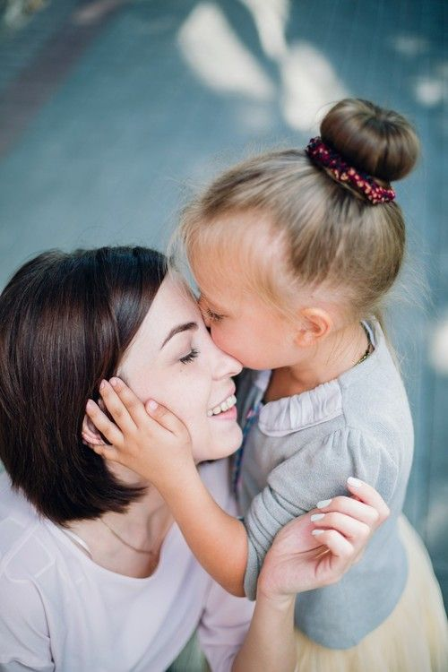 اجمل صور عن الام واطفالها 2 اجمل صور عن الام واطفالها