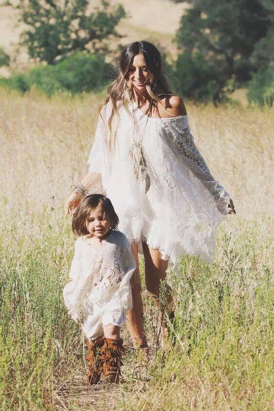 اجمل صور عن الام واطفالها 3 اجمل صور عن الام واطفالها