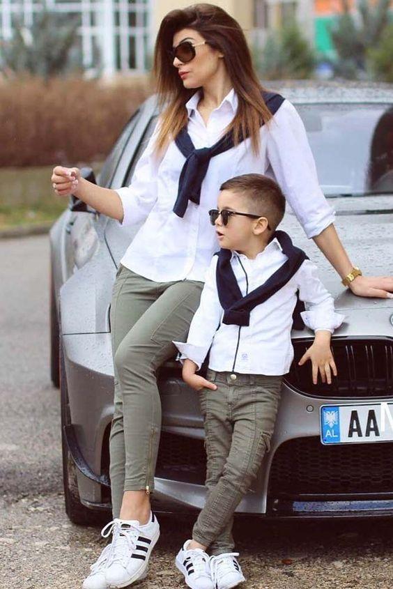 اجمل صور عن الام واطفالها 4 اجمل صور عن الام واطفالها