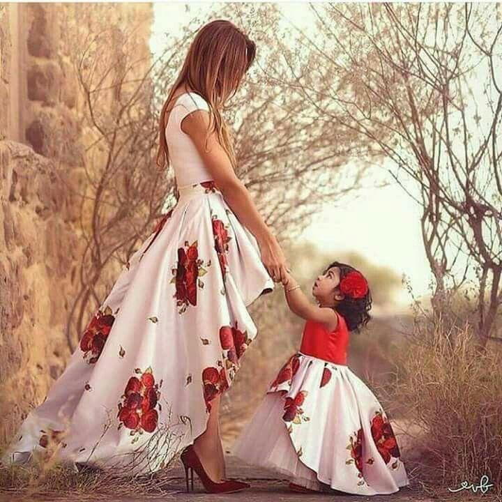 اجمل صور عن الام واطفالها 5 اجمل صور عن الام واطفالها