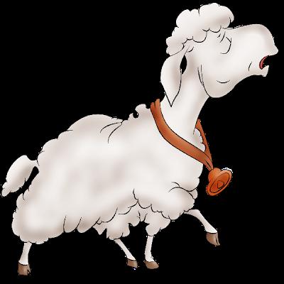 خروف العيد 2 صور خروف العيد الكبير
