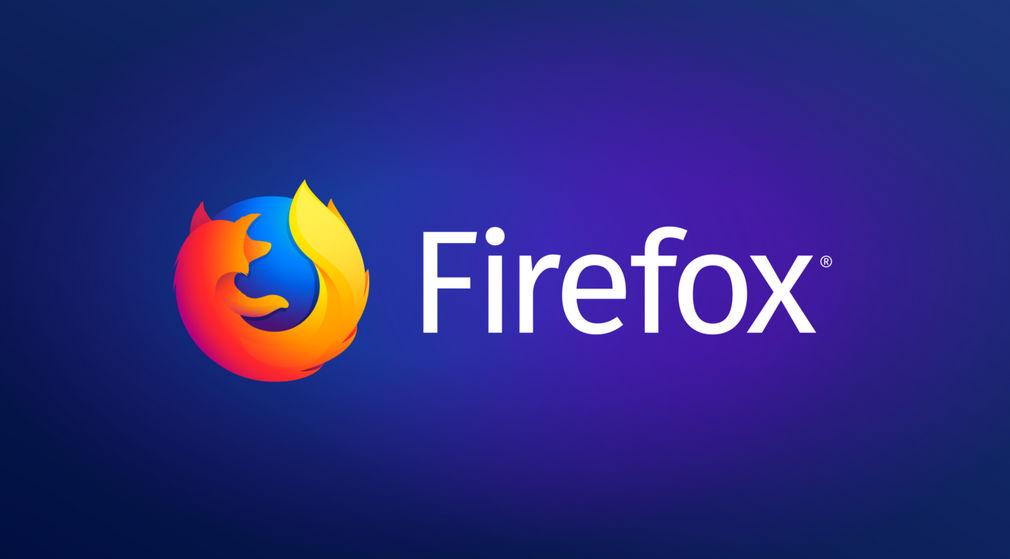 Firefox تحميل فايرفوكس كامل Firefox