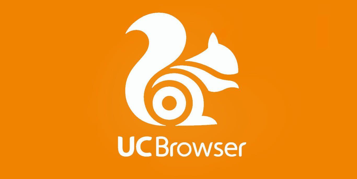 UC Browser 6.1 تحميل متصفح الانترنت UC Browser