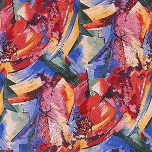 Art Paint 300x300 Textures تكتشر خامات للفوتوشوب والثري دي الجزء الاول
