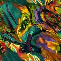 Art Paint4 Textures تكتشر خامات للفوتوشوب والثري دي الجزء الاول