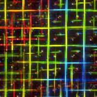 Art Stars Textures تكتشر خامات للفوتوشوب والثري دي الجزء الاول