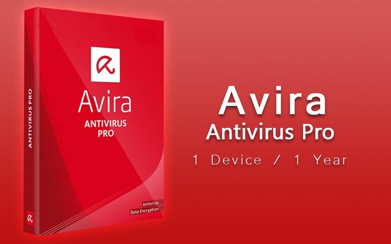 Avira Free Antivirus تحميل افيرا Avira Free Antivirus 2019
