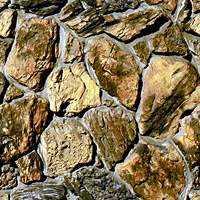 Bricks Stones Textures تكتشر خامات للفوتوشوب والثري دي الجزء الاول