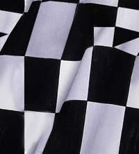 Fabric Chess Textures تكتشر خامات للفوتوشوب والثري دي الجزء الاول