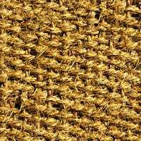 Fabric Patch Textures تكتشر خامات للفوتوشوب والثري دي الجزء الاول