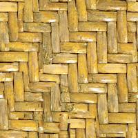 Fabric Patch2 Textures تكتشر خامات للفوتوشوب والثري دي الجزء الاول