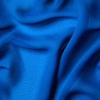 Fabric Satin3 Textures تكتشر خامات للفوتوشوب والثري دي الجزء الاول