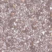Fabric Stones Textures تكتشر خامات للفوتوشوب والثري دي الجزء الاول