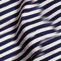 Fabric Strape Textures تكتشر خامات للفوتوشوب والثري دي الجزء الاول