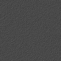 Grain DarkSand Textures تكتشر خامات للفوتوشوب والثري دي الجزء الاول