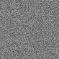 Grain GraySand Textures تكتشر خامات للفوتوشوب والثري دي الجزء الاول
