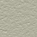 Grain Paper Textures تكتشر خامات للفوتوشوب والثري دي الجزء الاول