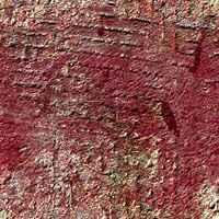 Grain Wall3 Textures تكتشر خامات للفوتوشوب والثري دي الجزء الاول