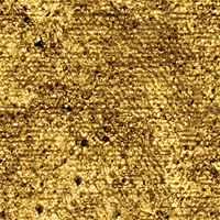 Metal Gold Textures تكتشر خامات للفوتوشوب والثري دي الجزء الاول