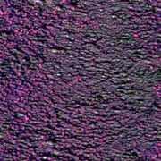 Metal RedLight Textures تكتشر خامات للفوتوشوب والثري دي الجزء الثالث
