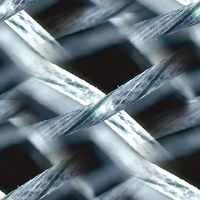 Metal Wires Textures تكتشر خامات للفوتوشوب والثري دي الجزء الثالث
