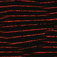 Misc RedWire Textures تكتشر خامات للفوتوشوب والثري دي الجزء الثالث