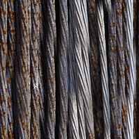 Misc Wires Textures تكتشر خامات للفوتوشوب والثري دي الجزء الثالث