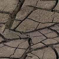 Mosaic Earth Textures تكتشر خامات للفوتوشوب والثري دي الجزء الثالث