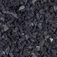 Rocks Coil Textures تكتشر خامات للفوتوشوب والثري دي الجزء الثالث