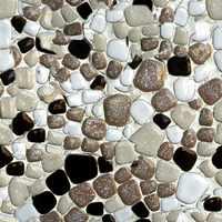 Rocks River Textures تكتشر خامات للفوتوشوب والثري دي الجزء الثالث