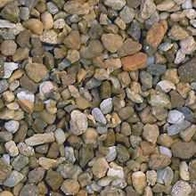 Rocks Small Textures تكتشر خامات للفوتوشوب والثري دي الجزء الثالث