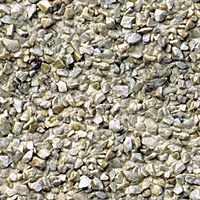 Rocks Wall Textures تكتشر خامات للفوتوشوب والثري دي الجزء الثالث