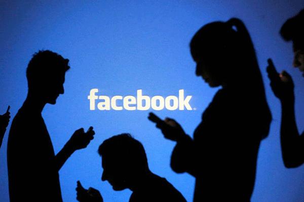 اختراق فيس بوك اختراق 55 مليون اكونت فيسبوك