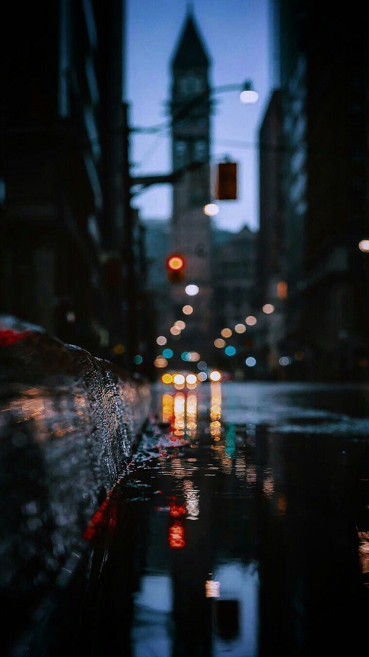 خلفيات جوال شتاء ومطر 6 خلفيات جوال عن فصل الشتاء والمطر