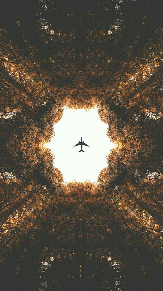 خلفيات جوال طائرات و سفر 3 خلفيات جوال   سفر و طائرات وترحال