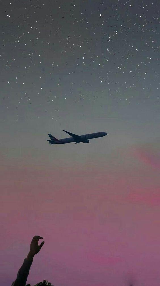 خلفيات جوال طائرات و سفر 8 خلفيات جوال   سفر و طائرات وترحال