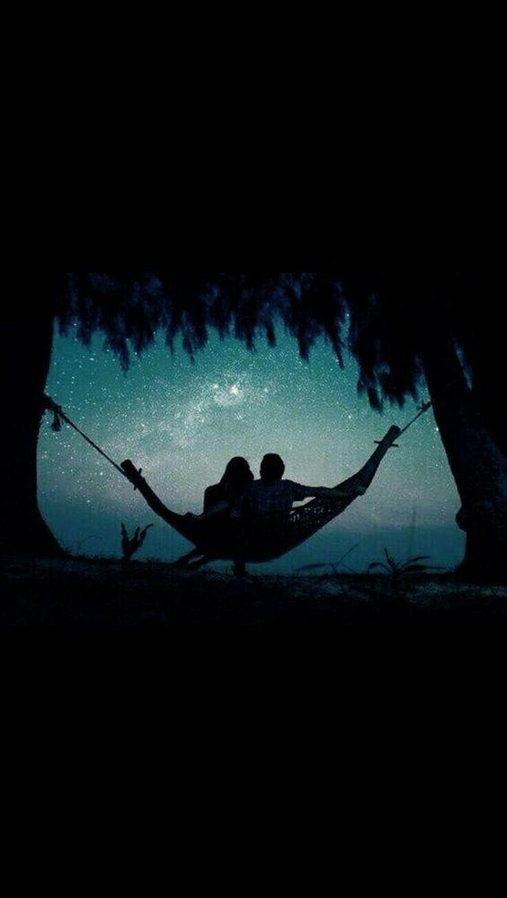 خلفيات جوال عشاق وحب رومانسي 3 خلفيات جوال   عشق و حب ورمانسيه و فراق
