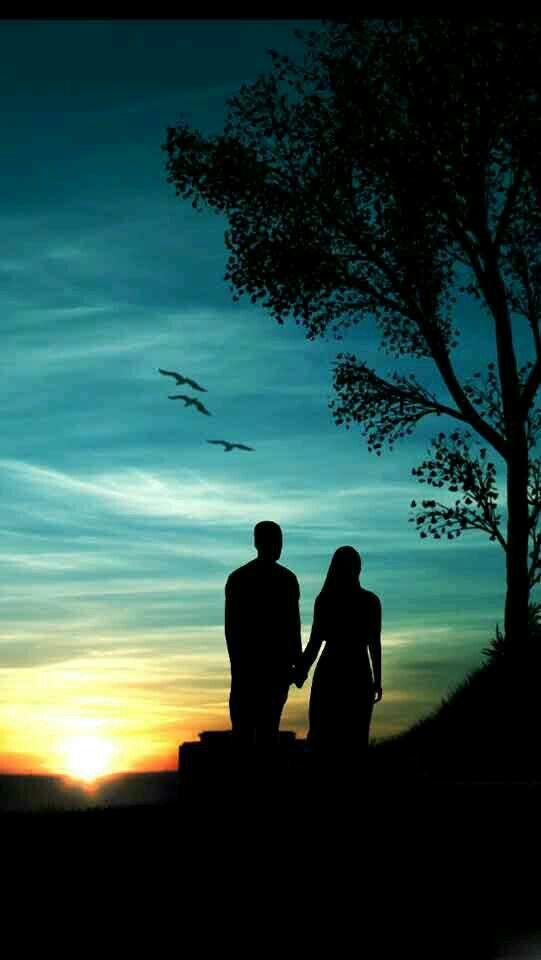 خلفيات جوال عشاق وحب رومانسي 6 خلفيات جوال   عشق و حب ورمانسيه و فراق