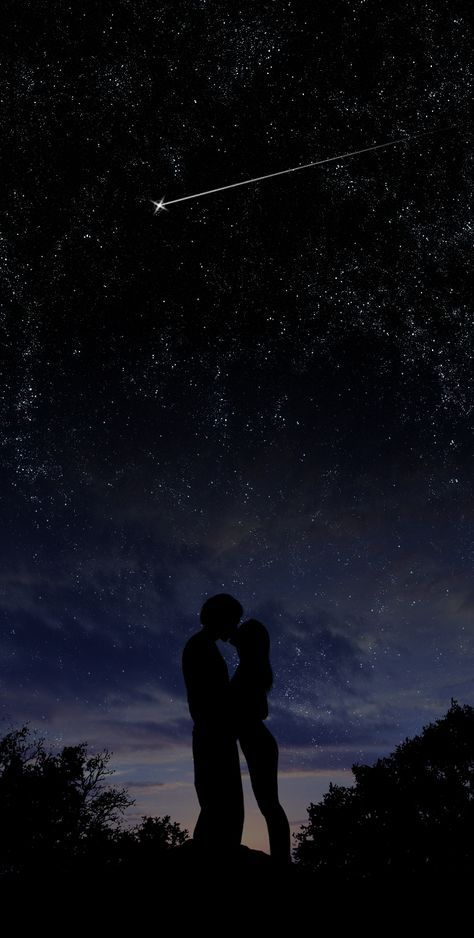 خلفيات جوال عشاق وحب رومانسي 9 خلفيات جوال   عشق و حب ورمانسيه و فراق