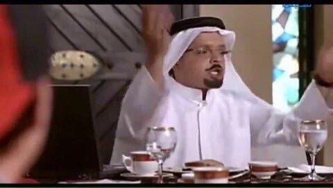 يلا يا شباب كومنتات محمد هنيدي فيس بوك