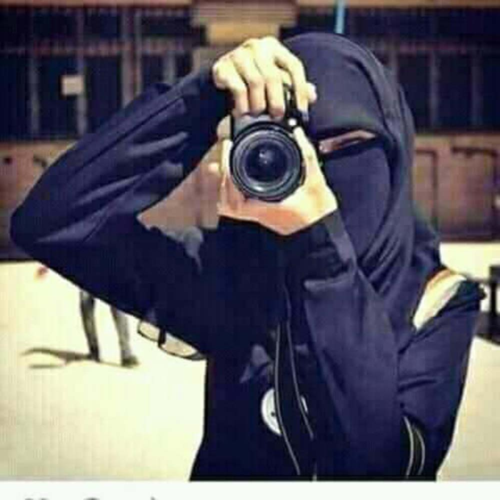 بنات منتقبات 28 صور بنات منتقبات نقاب منقبات