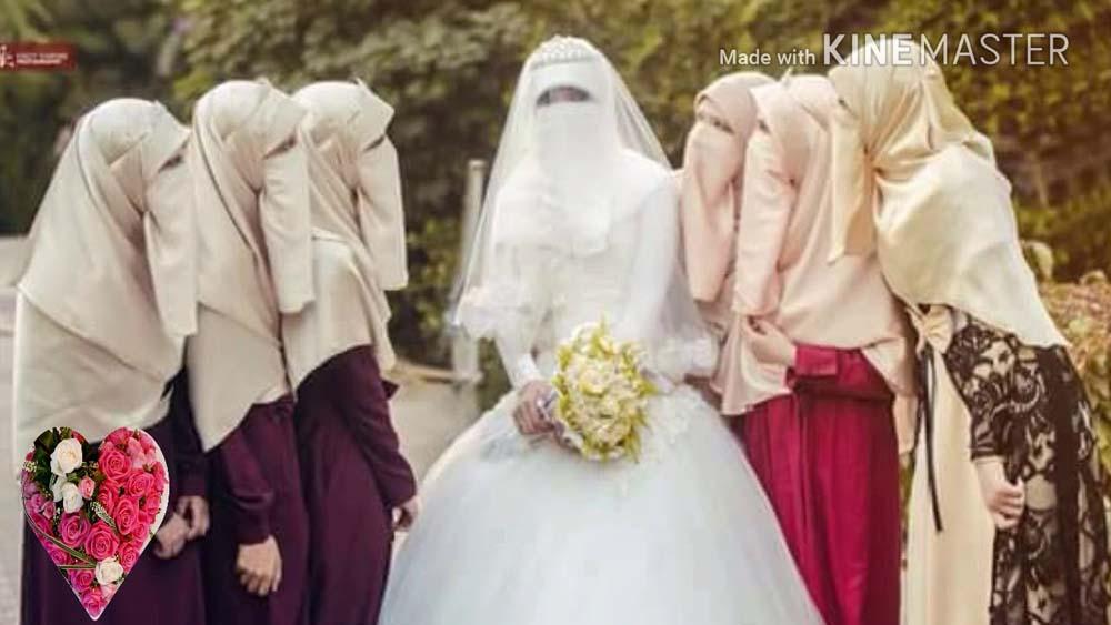 بنات منتقبات 41 صور بنات منتقبات  نقاب   منقبات