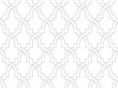 زخارف اسلاميه 11 زخارف اسلاميه للتصميم