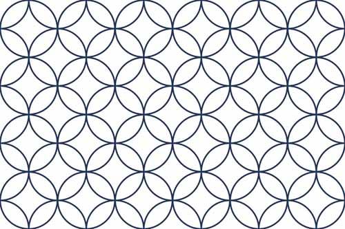 زخارف اسلاميه 14 2 زخارف اسلامية بسيطة