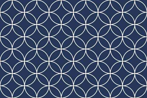 زخارف اسلاميه 15 2 زخارف اسلامية بسيطة