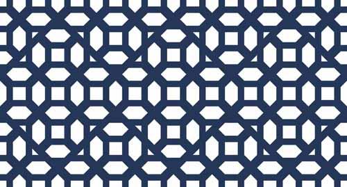 زخارف اسلاميه 4 3 زخارف اسلامية هندسية