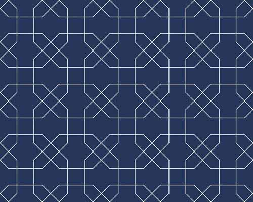 زخارف اسلاميه 9 3 زخارف اسلامية هندسية