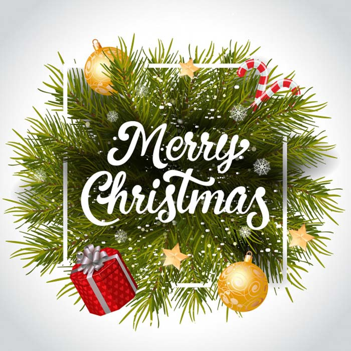merry christmas 1 صور مكتوب عليها Merry Christmas