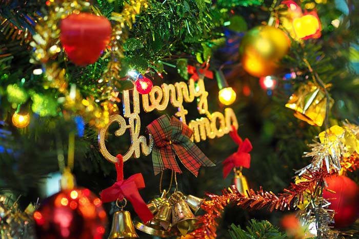 merry christmas 11 صور مكتوب عليها Merry Christmas